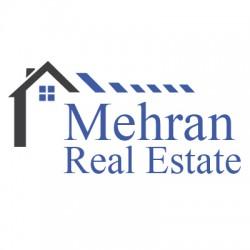 Mehran Real Estate