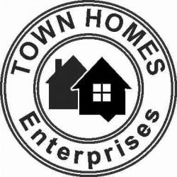 Town Homes Enterprises