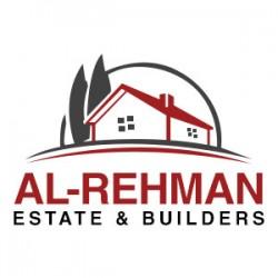Al Rehman Estate & Builders