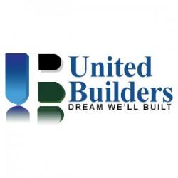 United Builder & Real Estate