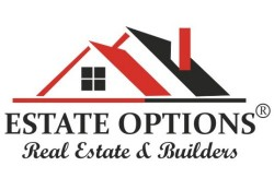 Estate Options Real Estate & Builders