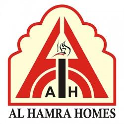 Al Hamra Homes & Construction Real Estate