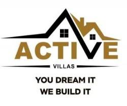 Active Real Estate Marketing