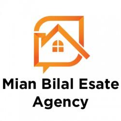 Mian Bilal Esate Agency