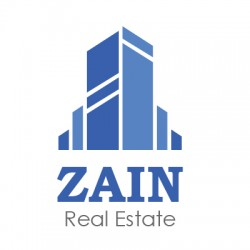 Zain Real Estate