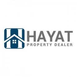 Hayat Property Dealer