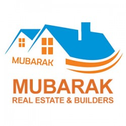 Mubarak Real Estate & Builders