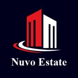 Nuvo Estate