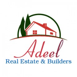 Adeel Real Estate & Builders