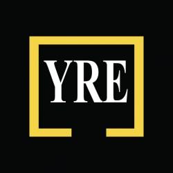 Yaseenabad Real Estate