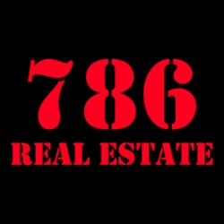 786 Real Estate