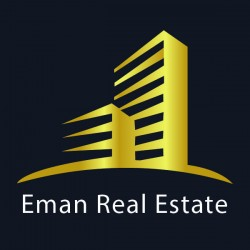 Eman Real Estate