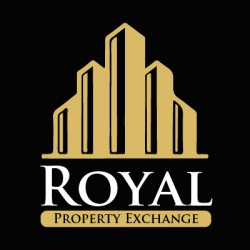 Royal Property Exchange