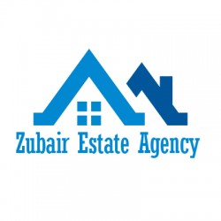 Zubair Estate Agency