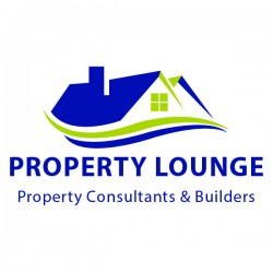 Property Lounge Consultants