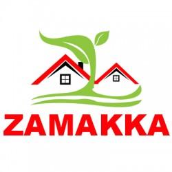Zamakka Real Estate Consultants & Builders