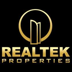 Realtek Properties