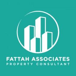 Fattah Associates