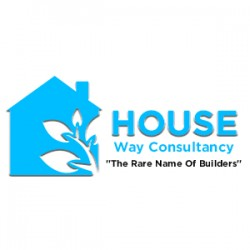 House Way Consultancy