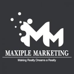 Maxiple Marketing