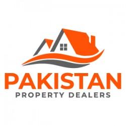 Pakistan Property Dealers