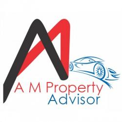 A M Property Advisor