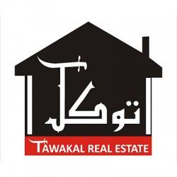 Tawakal Real Estate Agency