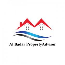 Al Badar Property Advisor