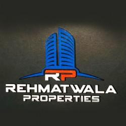 Rehmatwala Properties