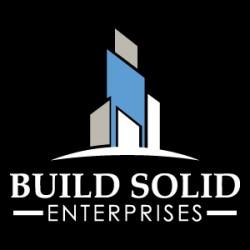 Build Solid Enterprise