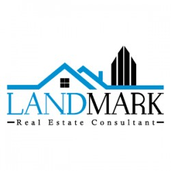 Land Mark Real Estate Consultant