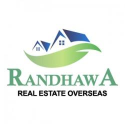 Randhawa Real Estate Overseas