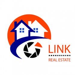 Pak Land Property