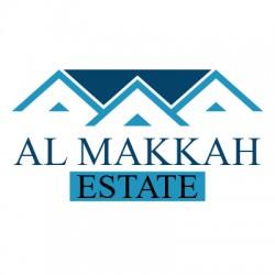 Al Makkah Estate