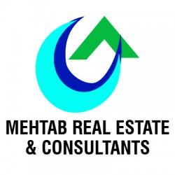 Mehtab Real Estate & Consultants