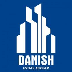 Danish Estate Adviser