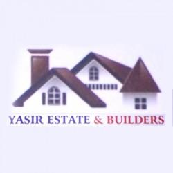 Yasir Estate & Builders