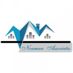 Nouman Associates