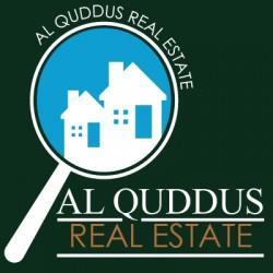Al Quddus Real Estate