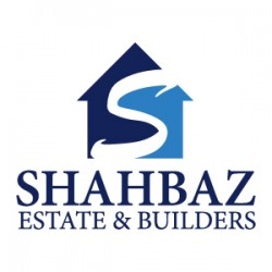 Shahbaz Estate & Builders