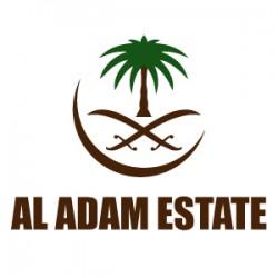 Al Adam Estate