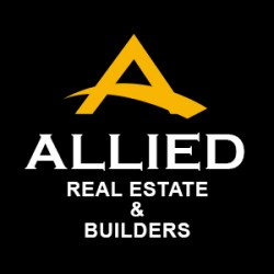 Allied Real Estate & Builders
