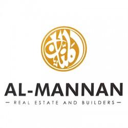 Al-Mannan Real Estate And Builders