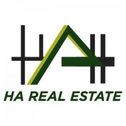 HA Real Estate