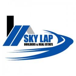 Sky Lap Builders & Real Estate