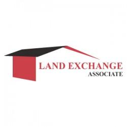 Land Exchange Associates