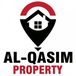 Al Qasim Property