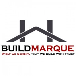 BuildMarque (Pvt) Ltd Real Estate & Construction