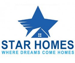 Star Homes Real Estate Consultants & Builders