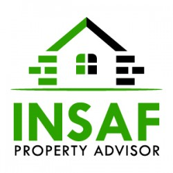 Insaf Property Advisor